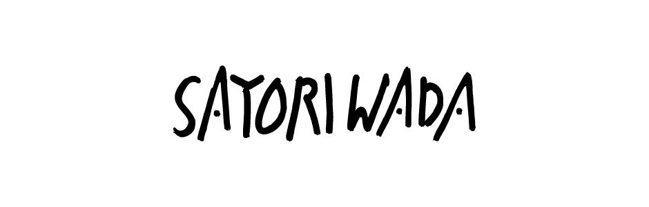 Sayori Wada